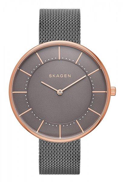 SKW2584 - zegarek damski - duże 3