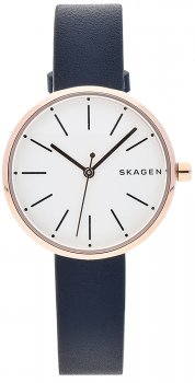 zegarek damski Skagen SKW2592