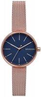 Zegarek damski Skagen signatur SKW2593 - duże 1