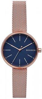 zegarek damski Skagen SKW2593