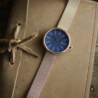Zegarek damski Skagen signatur SKW2593 - duże 3