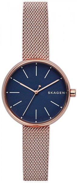 Zegarek Skagen SKW2593 - duże 1