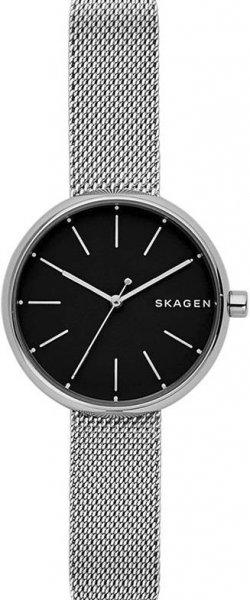Zegarek Skagen SKW2596 - duże 1