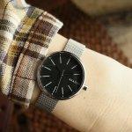 Zegarek damski Skagen signatur SKW2596 - duże 4
