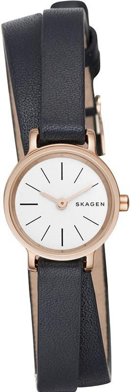 Skagen SKW2598 Hagen Hagen Mini