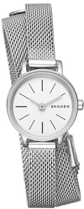 SKW2601 - zegarek damski - duże 3