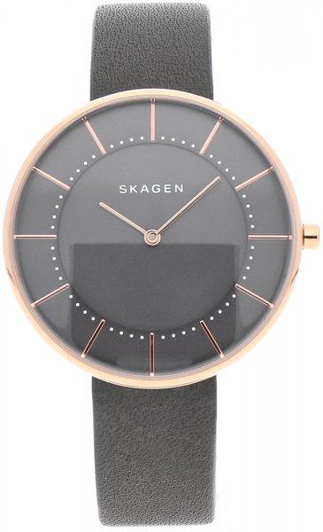 SKW2613 - zegarek damski - duże 3