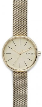 zegarek  Skagen SKW2614