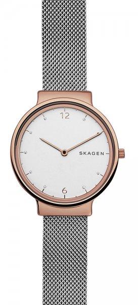 Zegarek Skagen SKW2616 - duże 1