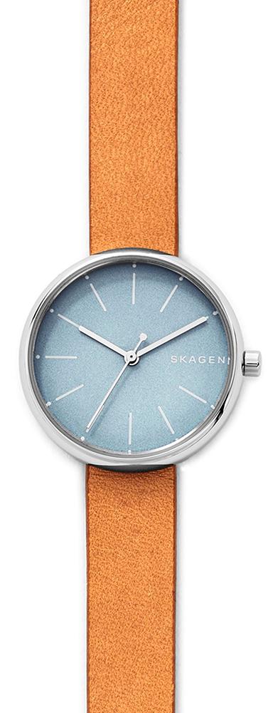SKW2620 - zegarek dla dziecka - duże 3