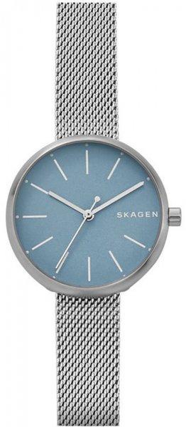 SKW2622 - zegarek damski - duże 3