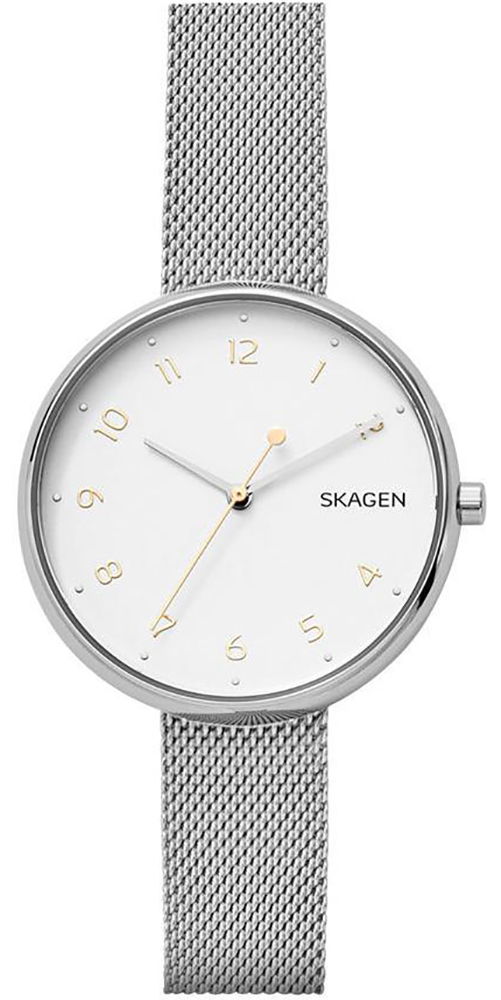 SKW2623 - zegarek damski - duże 3