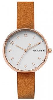 zegarek damski Skagen SKW2624