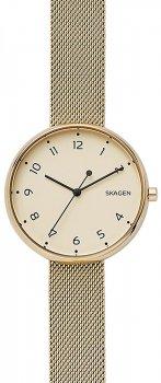zegarek  Skagen SKW2625
