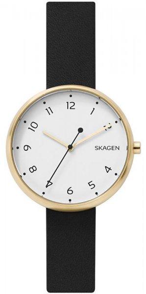 Skagen SKW2626 Signatur Signatur