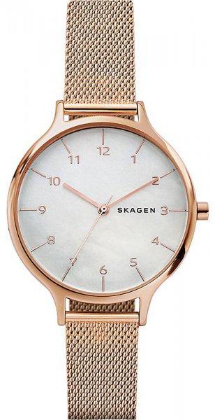 SKW2633 - zegarek damski - duże 3