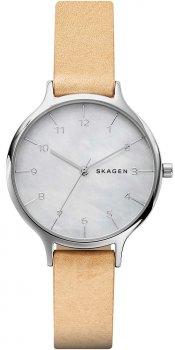 zegarek  Skagen SKW2634