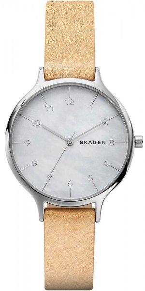 SKW2634 - zegarek damski - duże 3
