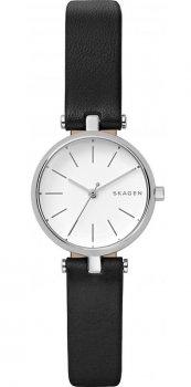 zegarek damski Skagen SKW2639