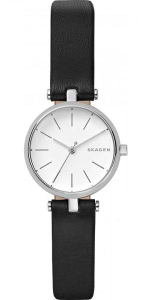 SKW2639 - zegarek damski - duże 3