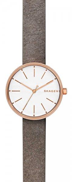 SKW2644 - zegarek damski - duże 3