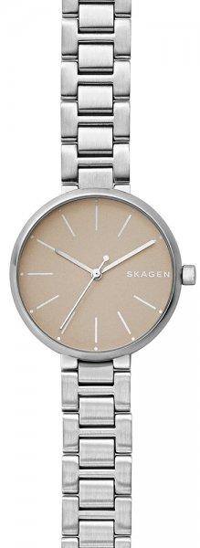 Zegarek Skagen SKW2647 - duże 1