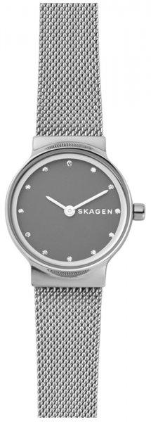 Zegarek Skagen SKW2667 - duże 1