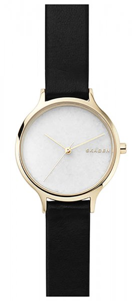 SKW2671 - zegarek damski - duże 3