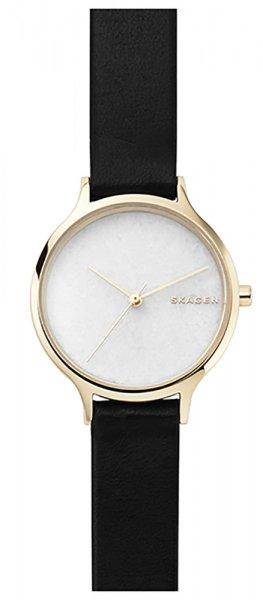 Zegarek Skagen SKW2671 - duże 1