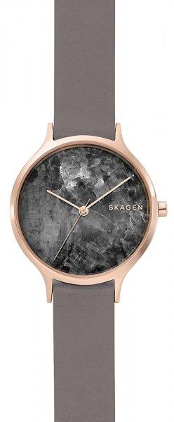 Zegarek Skagen SKW2672 - duże 1