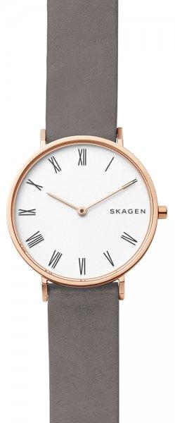 Zegarek Skagen SKW2674 - duże 1