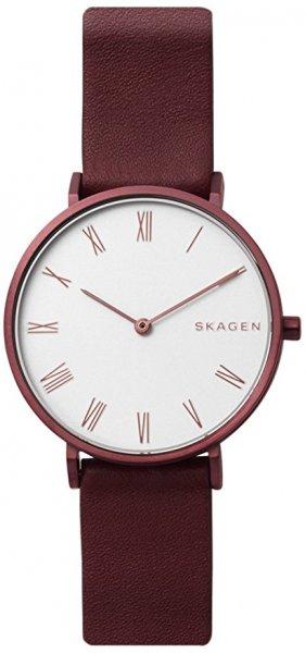 Zegarek Skagen SKW2676 - duże 1