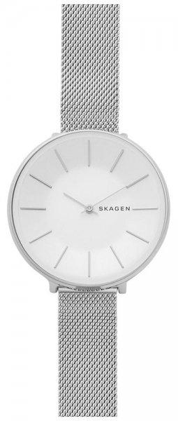 Zegarek damski Skagen karolina SKW2687 - duże 1