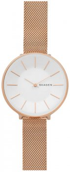 zegarek damski Skagen SKW2688