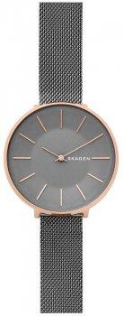 zegarek Skagen SKW2689