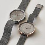 Zegarek damski Skagen karolina SKW2689 - duże 4