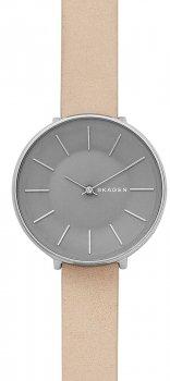 zegarek Skagen SKW2691