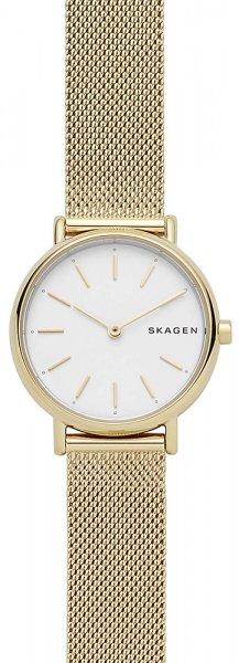 Skagen SKW2693 Signatur SIGNATUR