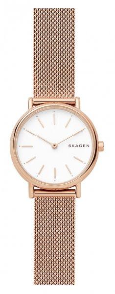 Skagen SKW2694 Signatur