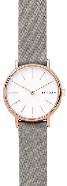 Zegarek Skagen SKW2697 - duże 1