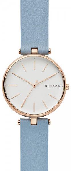 Zegarek Skagen SKW2711 - duże 1
