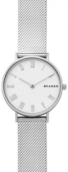 Zegarek Skagen SKW2712 - duże 1