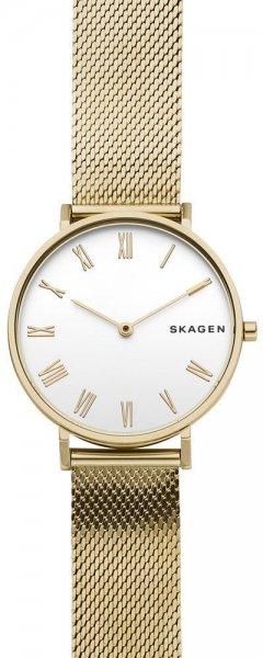 Zegarek Skagen SKW2713 - duże 1