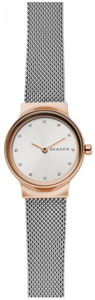 Zegarek Skagen SKW2716 - duże 1