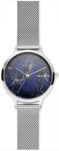 SKW2718 - zegarek damski - duże 3