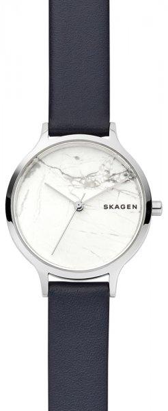 Zegarek damski Skagen anita SKW2719 - duże 3