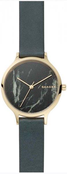 Zegarek damski Skagen anita SKW2720 - duże 1