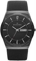 Zegarek Skagen  SKW6006