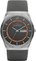 zegarek  Skagen SKW6007