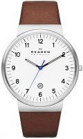 Zegarek męski Skagen ancher SKW6082 - duże 1